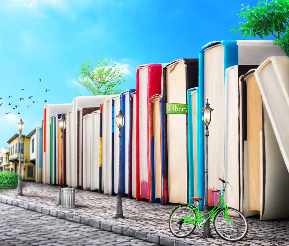 5 Books You Should Read Before Launching Your First Crowdfunding Campaign